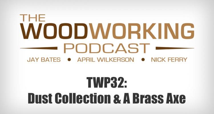 TWP32