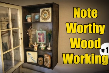 noteworthy-woodworking-19-thumb