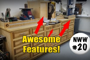 noteworthy-woodworking-20-thumb