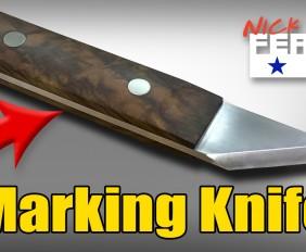 marking knife thumbnail