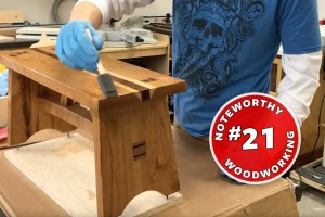 noteworthy-woodworking-21-thumbnail