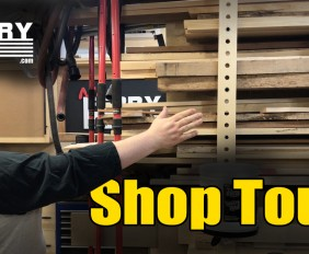 thumbnail shop tour
