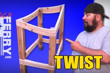 winding sticks thumbnail